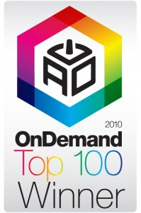 AO.OD10.Top100.Winner.500px