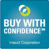 Intacct_buy_with_confidence